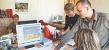 omis_design_office.jpg