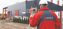 omis_industrial_engineering.jpg