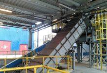 Biomasa-Tychy
