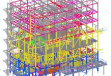 EGGER-Konstrukcja-kocioł i kanały spalin-1